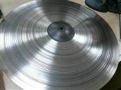SABIAN Cymbal XS20